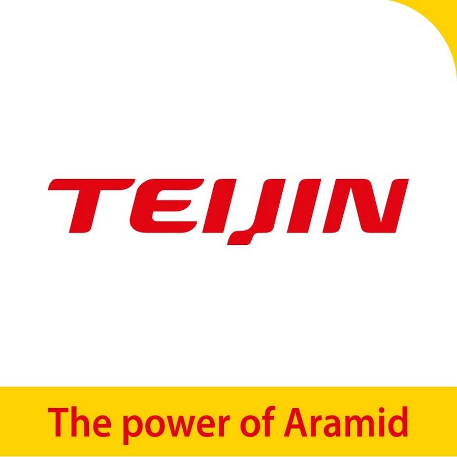 logo Teijin