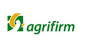 logo Agrifirm