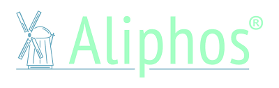 logo Aliphos