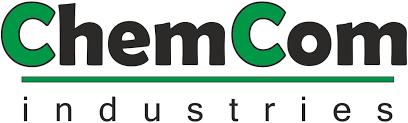 logo ChemCom