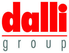 logo Dalli production