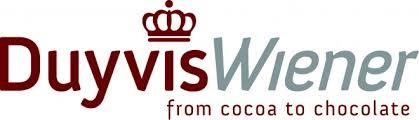 logo Duyvis Wiener BV
