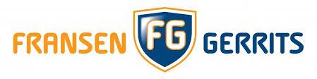 logo Fransen Gerrits