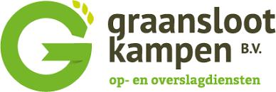 logo Graansloot