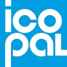 logo Icopal