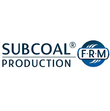 logo Subcoal Production