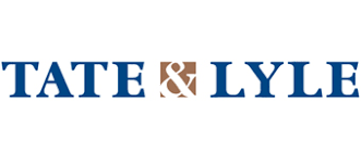 logo Tate and Lyle