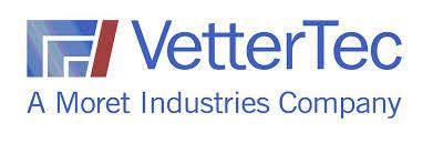 logo Vettertec