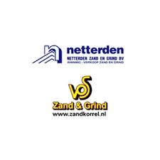 logo Vos Netterden