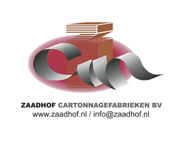 logo Zaadhof
