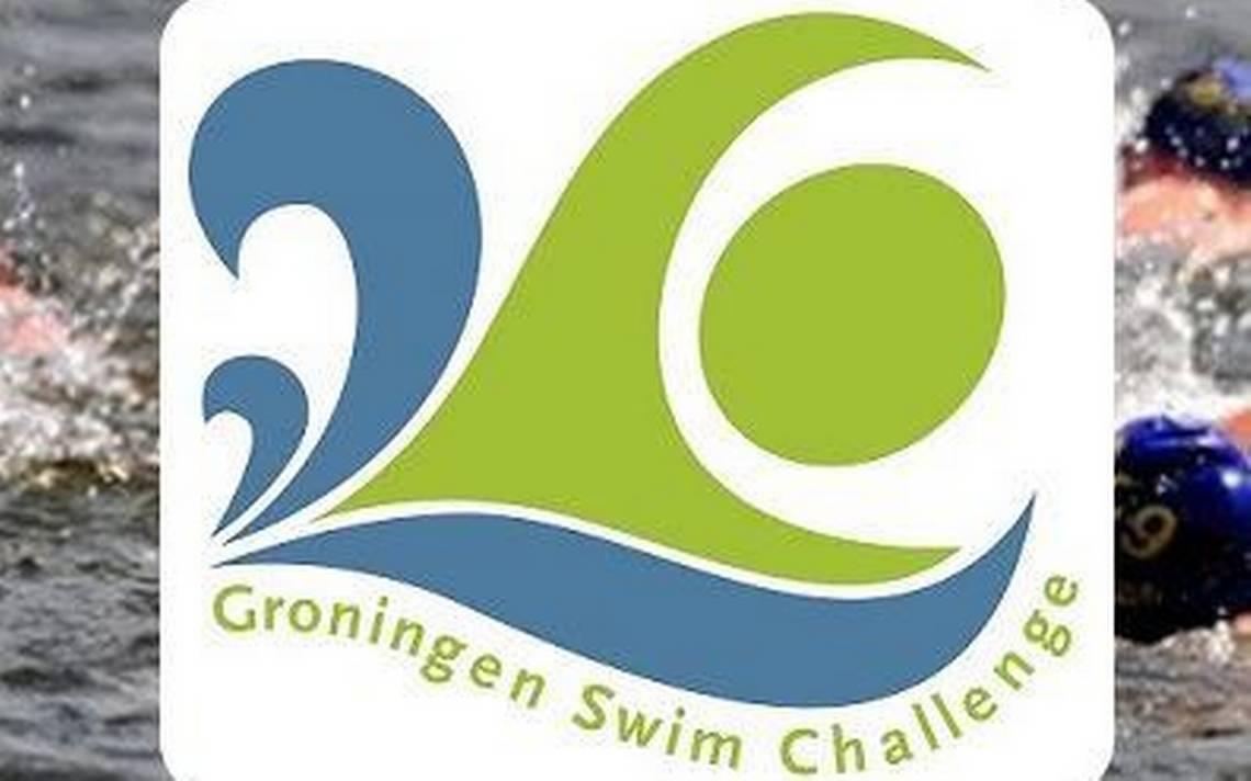 Jansen&Heuning zet zich in voor Groningen Swim Challenge, u ook?